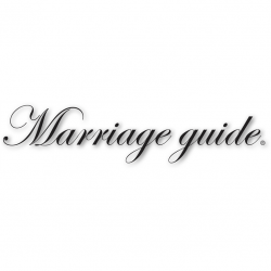 marriage_guide